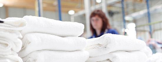 asciugamani-in-lavanderia