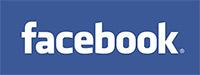 facebook-logo-contatti